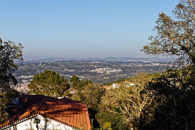 Penedo, Portugal