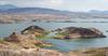Lake Mead NV fishermen (#0121)