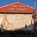SAINT-JEAN CAP-FERRAT: Visite de la Villa EPHRUSSI DE ROTHSCHILD. 01