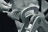 Mono Cranleigh Show 2016 XPro2 50-230mm Weaver 1