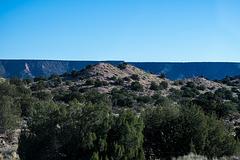 New Mexico landscape1