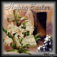 303855-Happy-Easter-