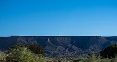 New Mexico landscape2