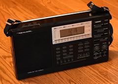 Realistic DX-440 (1)