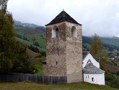 Casti - Church