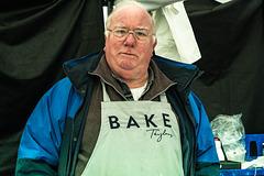 Bake Taylor's