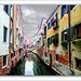 Impresiones de Venecia