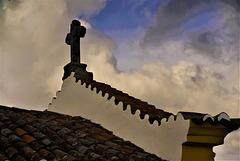 Igreja da Senhora do Cerro