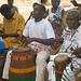 tamburistoj el Togolando
