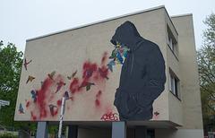 Berlin neighborhood (#2704)