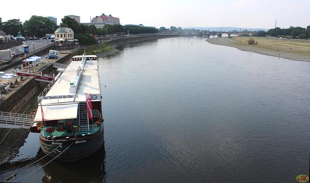 2015-08-14 08 Elbe