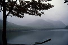 Lower South Branch Pond (2)