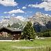 Arosa, Graubünden