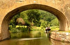 Holcombe Bridge (181)