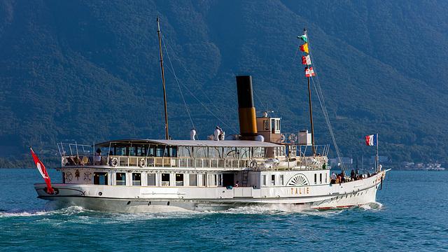 170618 It Montreux 2