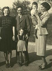 Long time ago 1940