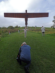 Angels of the North.2