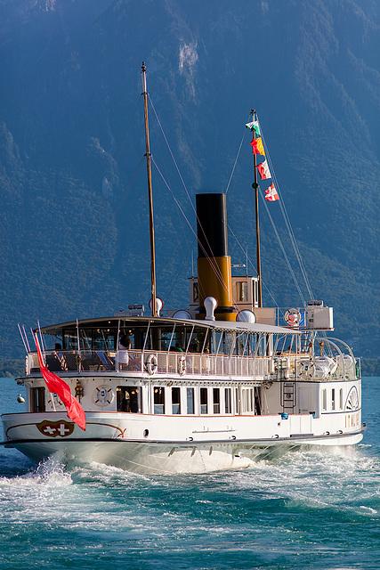 170618 It Montreux 0