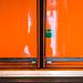 EXIT (The Way of Orange)