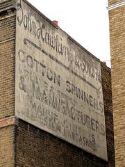 John Hawkins & Sons Ltd