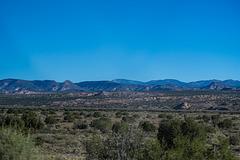 New Mexico landscape6
