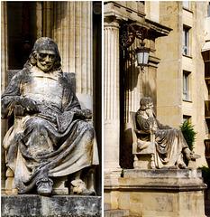 The Two Gentlemen of Avignon