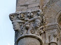 Saint-Brice - Notre-Dame de l'Assomption de Châtre