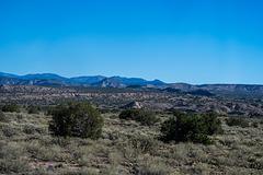 New Mexico landscape7
