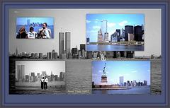 New York 1982