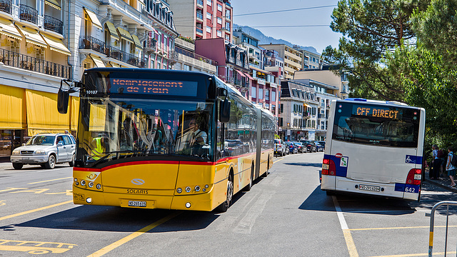 170618 Montreux bus remplacement