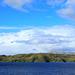 Chiloé Archipelago  22