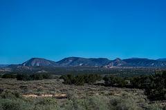 New Mexico landscape8