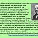 Zamenhof1907Guildhall franca