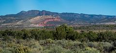 New Mexico landscape9