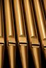 Pipe organ (Explored)