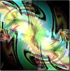 Vagues brûlantes de vent Où le désir se dérobe et se renouvelle Sans cesse.....