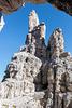 Termite Building