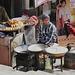 Shimla- Al Fresco Cooking