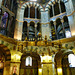 Aachen - Cathedral