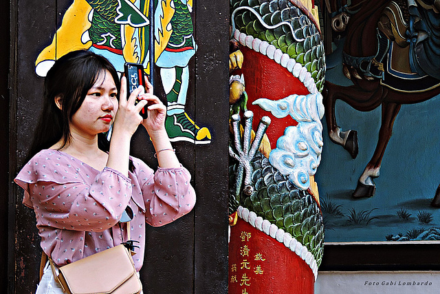 vietnamese photographer