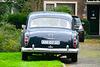1959 Mercedes-Benz 180 DB