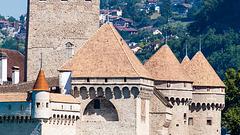 170618 chateau Chillon