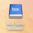 Box Sync DMG (2016-09-10)