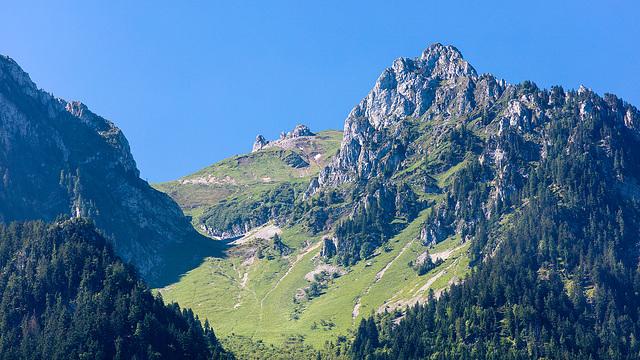 170618 Alpes Bouveret