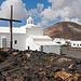 Ermita de los Dolores