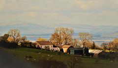 Cumbrian Hill Farm
