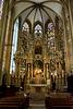 Erfurt 2017 – Dom – High Altar