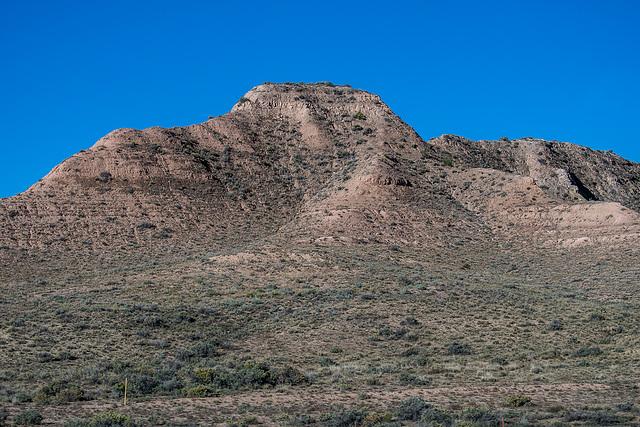 New Mexico landscape11