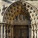 Étampes -  Notre-Dame-du-Fort