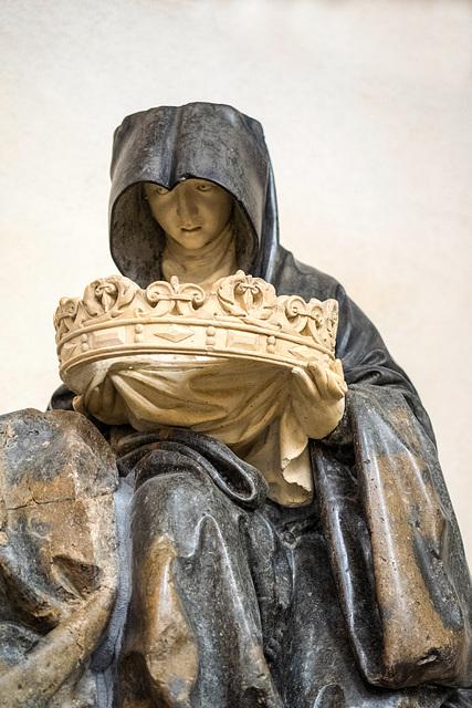 Nancy, Musée lorrain
